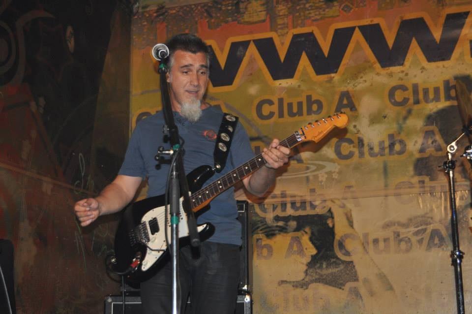 club-a-23